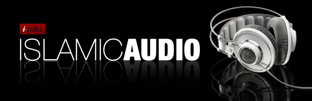audio_2-page-banner - optim.